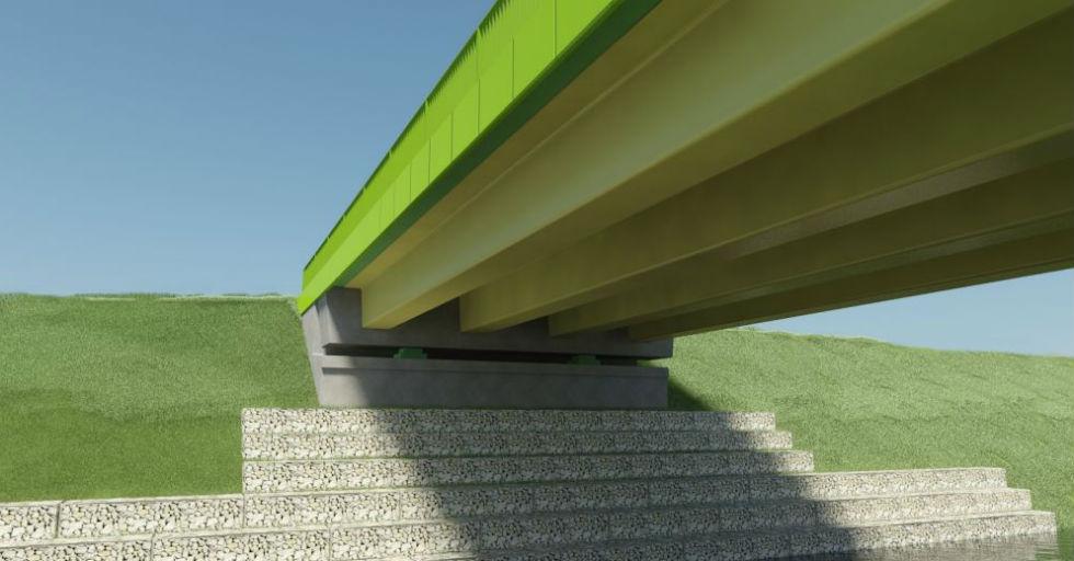pierwszy-w-polsce-most-drogowy-z-kompozytow-frp-5