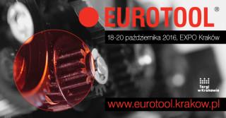 EUROTOOL / BLACH-TECH-EXPO