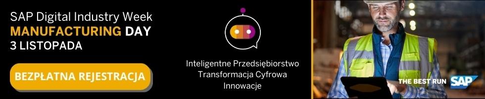 polskiprzemysl_sap-baner