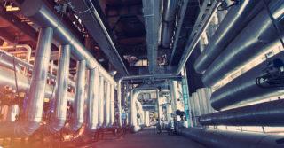 Przemysłowy Internet Rzeczy – jak będzie wyglądała jego przyszłość?