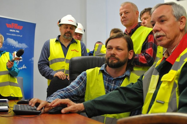 RAFAKO_IMOS Gdynia 1.1