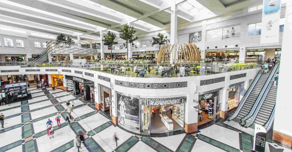 rd_bud_centrum_handlowe_arkadia_w_warszawie_modernizacja