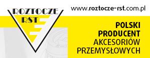 http://www.roztocze-rst.com.pl/