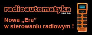 http://radioautomatyka.pl/