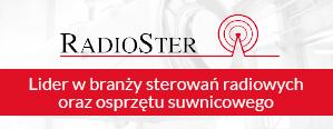 http://radioster.pl/