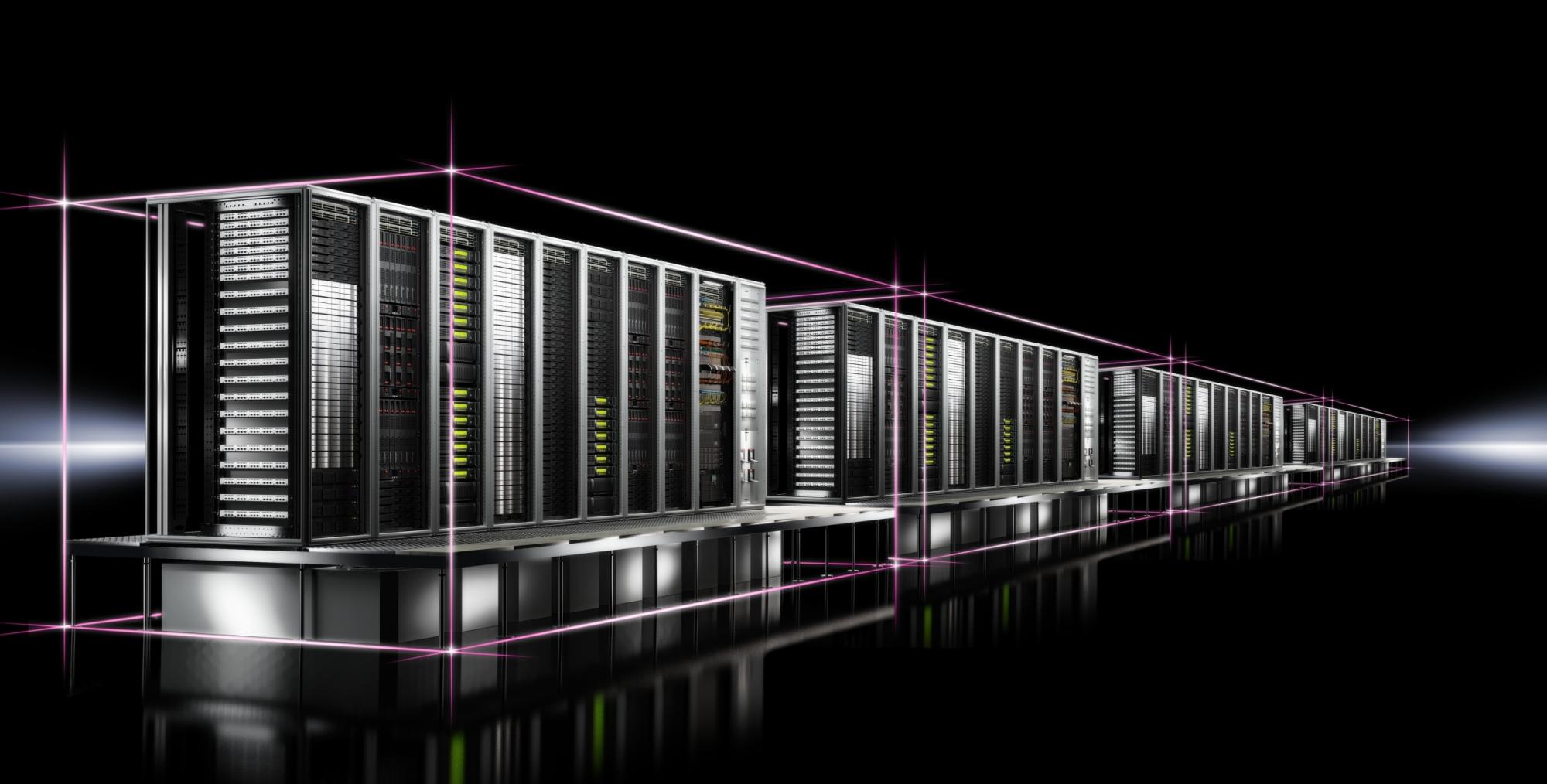 Rittal zaprezentuje na targach CeBIT 2013 RiMatrix S – pierwsze na świecie rozwiązanie standaryzowanych centrów danych