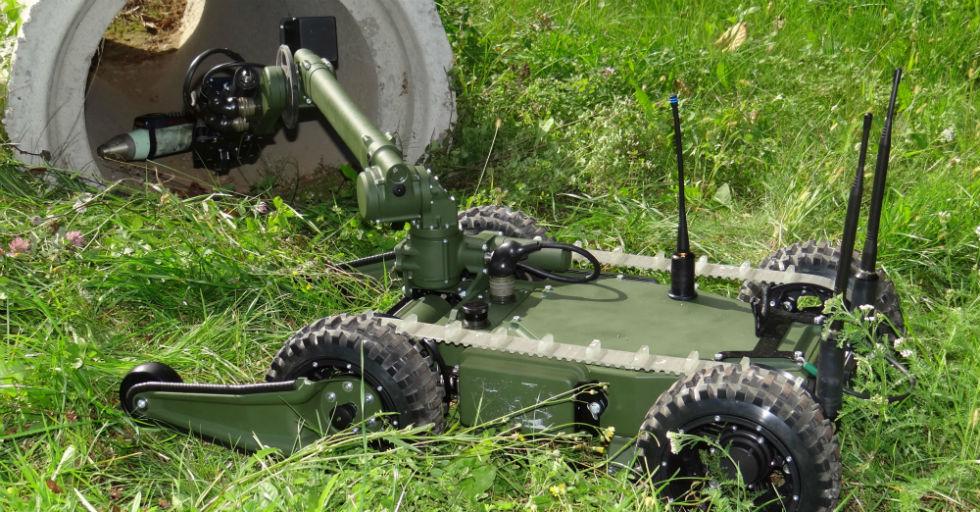 robot-balsa-2