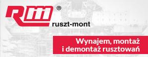 http://ruszt-mont.pl/