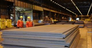 Ruukki poszerza swoją ofertę wysokowytrzymałych stali Optim z myślą o klientach z branży ciężkiego sprzętu dźwigowego i górniczego