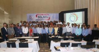 RAFAKO prezentuje technologię na rynku indyjskim