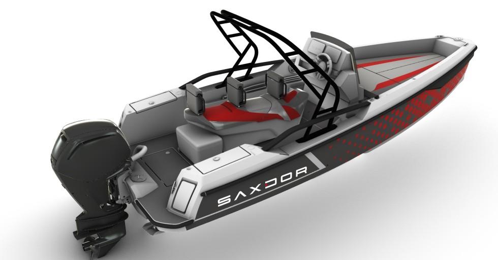 saxdor-yachts-200_