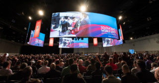 SOLIDWORKS World 2017 – podsumowanie konferencji