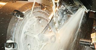 Chłodziwa wodorozcieńczalne a nowe regulacje unijne – co powinieneś wiedzieć?