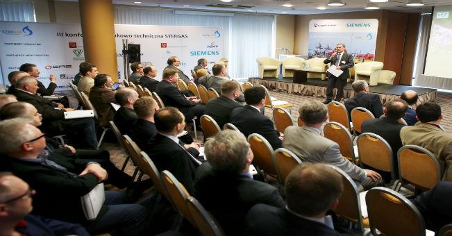 Stergas 2015 o ochronie przed cyberatakami