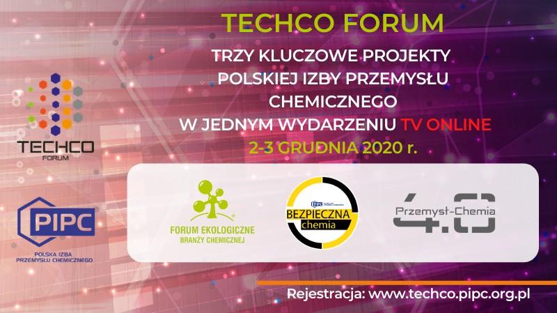 techco-graf