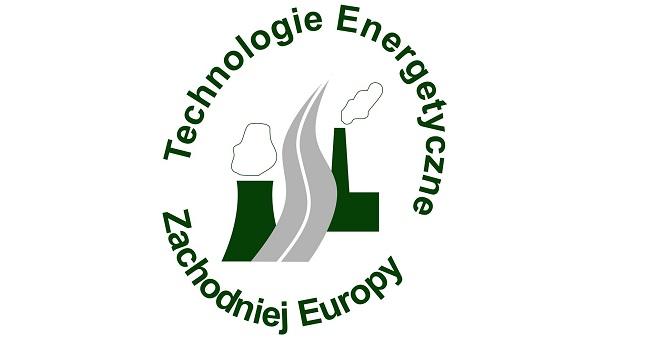 Technologie Energetyczne Zachodniej Europy 2017 (TEZE)