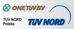 http://www.tuv-nord.pl