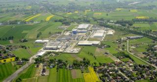 KSSE blisko realizacji planów na 2017 rok