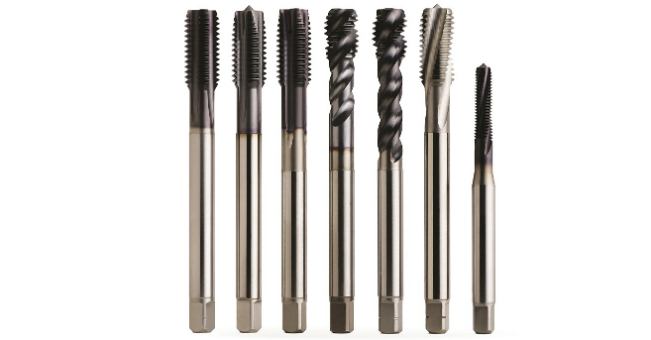 Threadmaster_Tap_Assortment