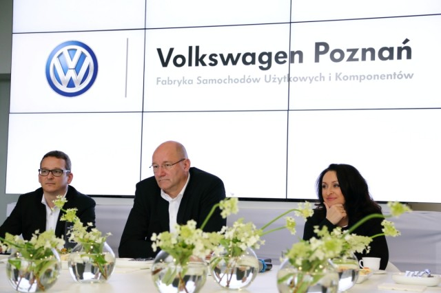 Volkswagen Poznan_sniadanie prasowe1