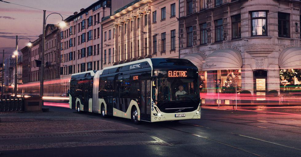 volvo-elektryczne-autobusy