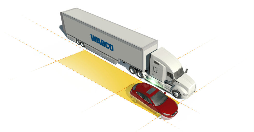 wabco-onside-press-graphic_10_2017_hr
