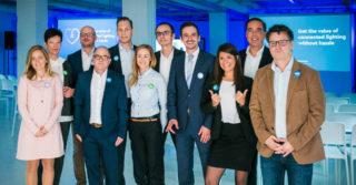 Nowe usługi Zumtobel Group Services