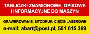 abart_BM_web_rek