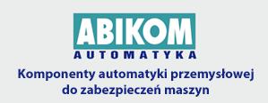 http://www.abikom.com.pl