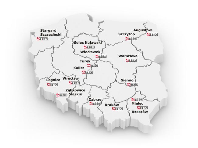 abplanalp_Mapa HTEC 2014 10 Solec