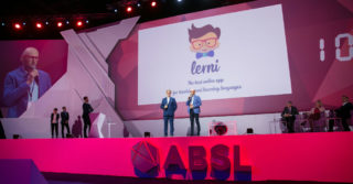 ABSL Start-Up Challange – znamy półfinalistów