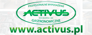 http://www.activus.pl/