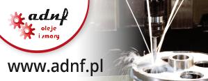http://www.adnf.pl