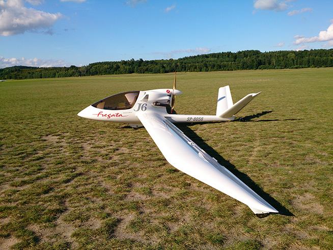 aero-tresc-1_PP_30