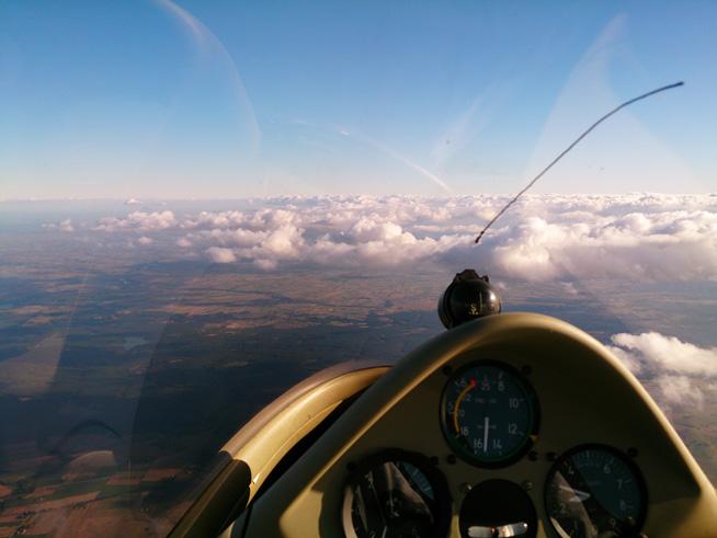aero-tresc-3_PP_30