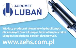http://www.zehs.com.pl