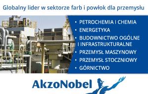 https://www.akzonobel.com/pl/