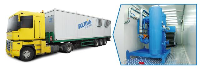 almig-2_PP_SP