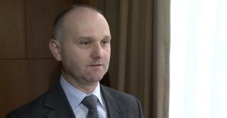 Alumetal chce być liderem w Europie do 2018 r. Sprzedaż wzrośnie o jedną trzecią