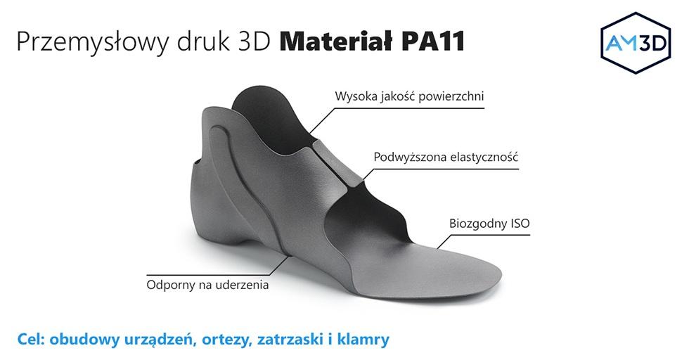am3d-pl-druk3d-3