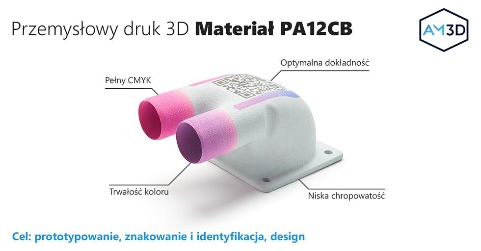 am3d-pl-druk3d-5
