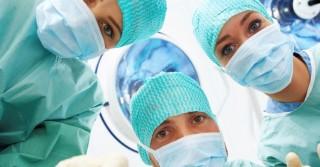 Sanitized – nowość Andropolu dla sektora medycznego