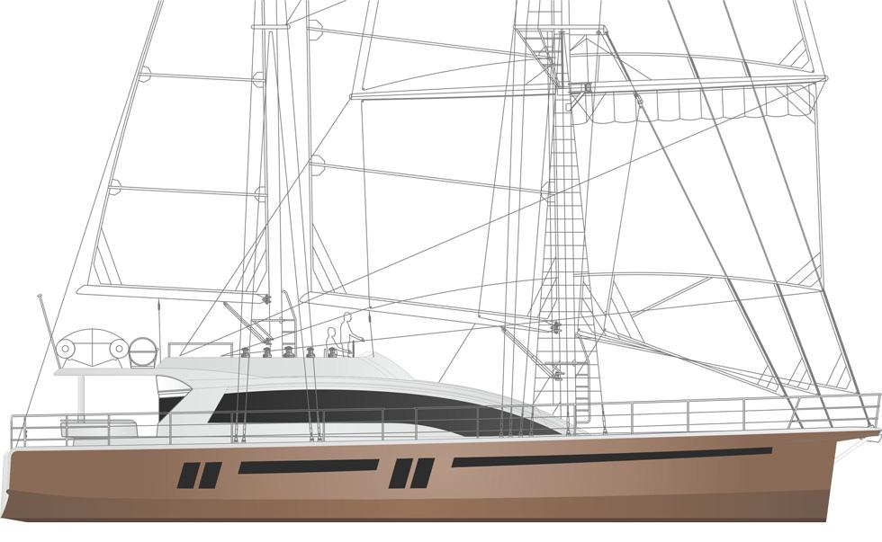 aquila-yachts-tresc4_PP_31