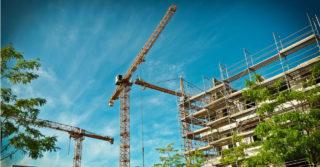 Kolejne rekordy na rynku mieszkaniowym