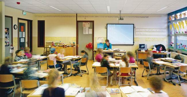 armstrong_NL-Brede_school_Mikado_classroomPETITE-513
