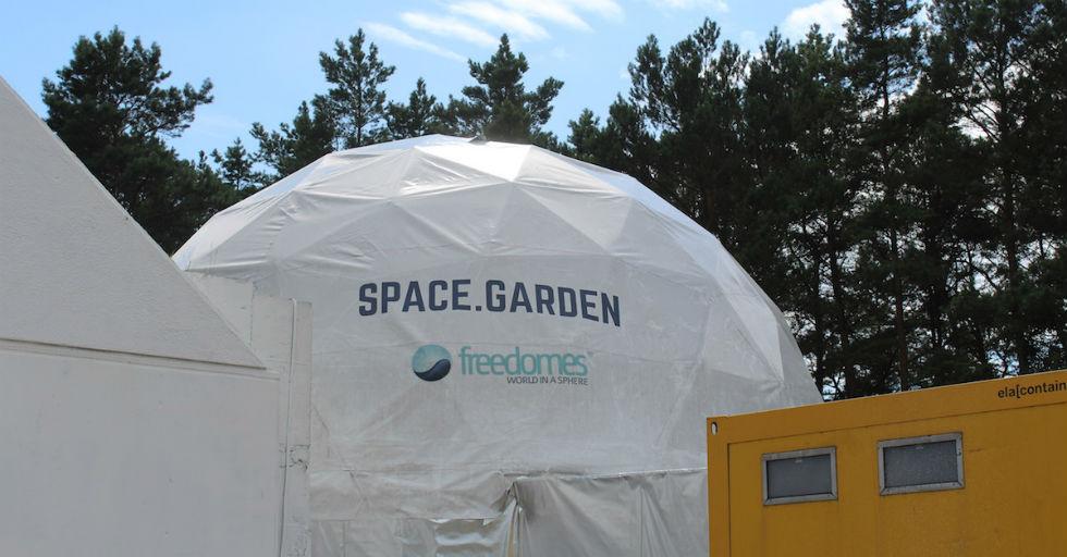 atrium-nad-habitatem