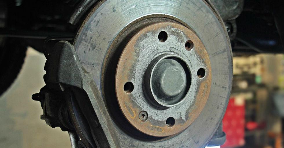 auto-repair-1954643_960_720