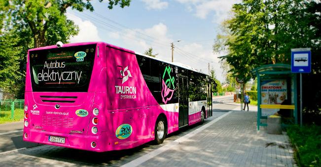 autobus-elektryczny_1