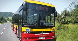 Autosan – Legenda transportu osobowego z Sanoka