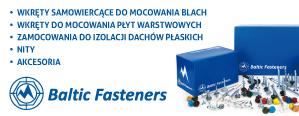 http://balticfasteners.pl/